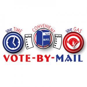 Nebraska Primary Elections @ Nebraska