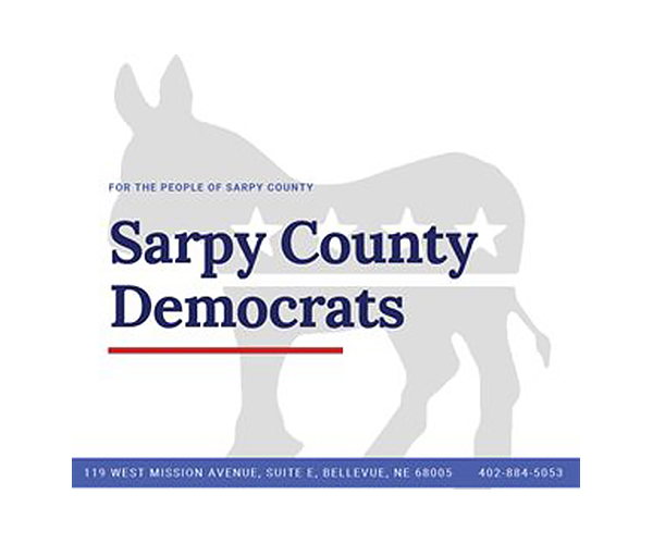 Sarpy County Democrats