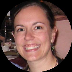 Rachel Carraher
